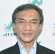 FUJIMURA Shuichi<br>Visiting Research Fellow, <br>Japan Transport and Tourism Research Institute (JTTRI)<br>Senior Advisor, ANA (All Nippon Airways)
