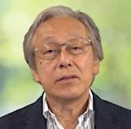Prof. YAMAUCHI Hirotaka<br>President for Research,Japan Transport and Tourism Research Institute