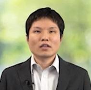 Dr. ABE Ryosuke<br>Research Fellow