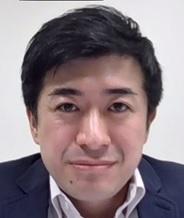 OKIMOTO Shuntaro<br>Senior Research Fellow, Japan International Transport and Tourism Institute, USA (JITTI USA)