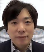 HIBINO Naohiko<br>Professor, National Graduate Institute for Policy Studies(GRIPS)