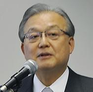 Masafumi Shukuri<br> Chairman, Japan Transport and Tourism Research Institute (JTTRI)