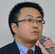 Daisuke Takagi<br> Research Fellow, Japan International Transport and Tourism Institute, USA (JITTI USA)