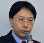 Hiroki Sakamoto<br> Senior Research Fellow, Japan International Transport and Tourism Institute, USA (JITTI USA)