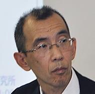 Nobuaki Endo<br> Professor, Tokyo University of Marine Science and Technology,Faculty of MarineTechnology