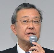 Tetsuya Okuda<br>Executive Director,Japan Transport and Tourism Research Institute (JTTRI)<br>President, Japan International Transport and Tourism Institute, USA (JITTI USA)