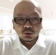 鈴木 定省<br> 東京工業大学工学院経営工学系 准教授