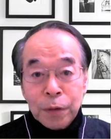 鈴木 真二 <br> 東京大学未来ビジョン研究センター特任教授