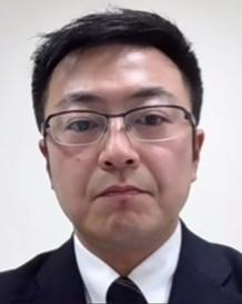 高木 大介 <br> ワシントン国際問題研究所研究員