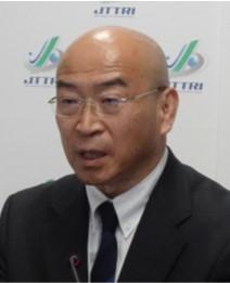 長谷川 保宏<br> 帝京大学経済学部観光経営学科 教授
