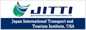 english/images/logo_jitti_pc.png