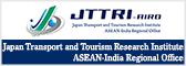 english/images/logo_jttri_pc.png