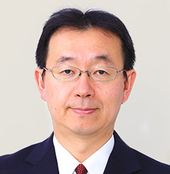 加藤 浩徳