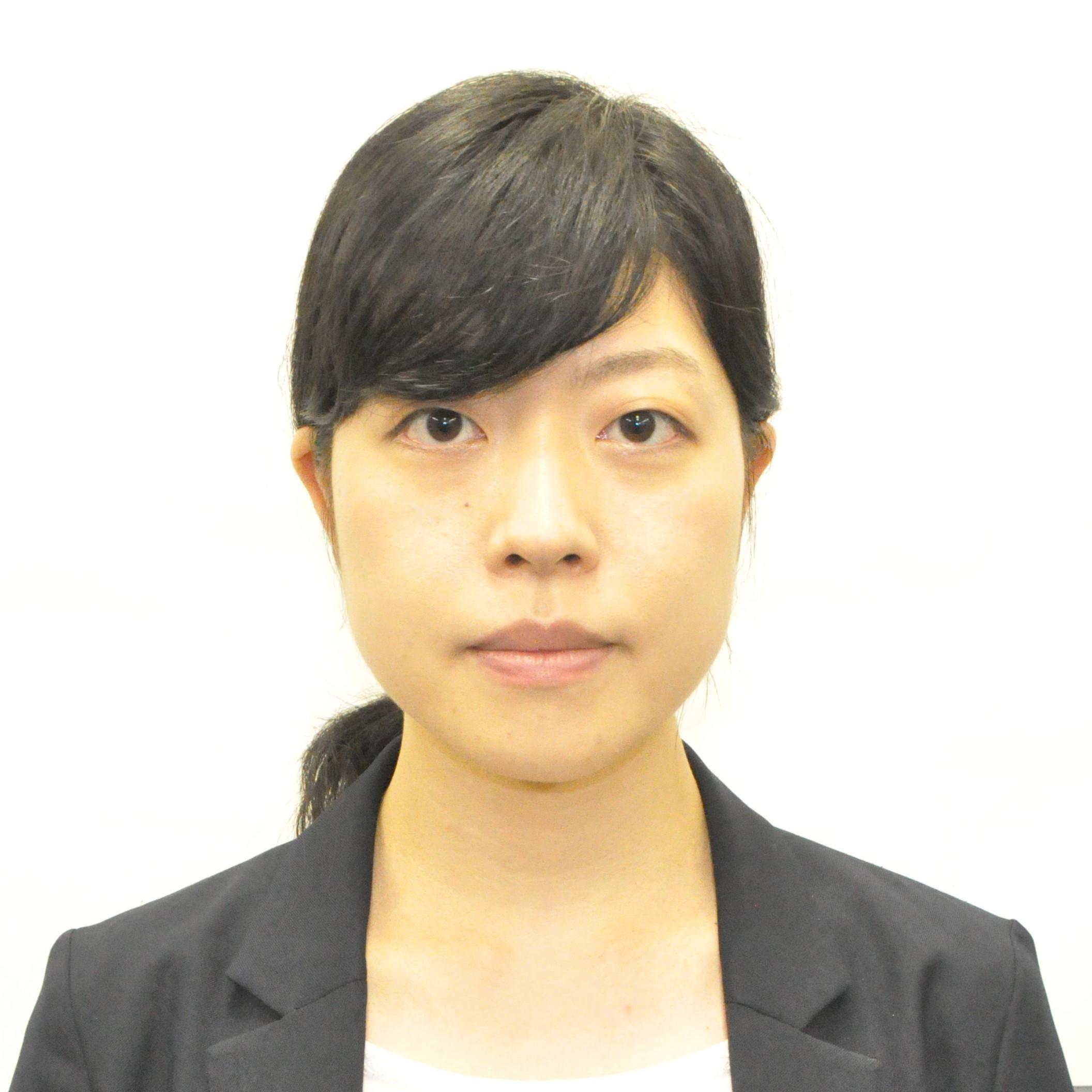 松岡 美沙子(まつおか みさこ)
