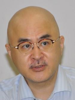 西成 活裕<br> 東京大学先端科学技術研究センター 教授