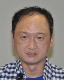 松下 慶太<br> 関西大学社会学部教授