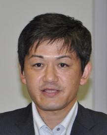 東原 祥匡<br> 日本航空株式会社 人財本部人財戦略部アシスタントマネジャー