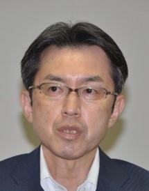 赤松 衛一<br> 株式会社プリンスホテル 執行役員兼マーケティング部長兼海外事業部長