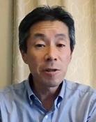 伊東 尋志<br> 前えちぜん鉄道株式会社専務取締役