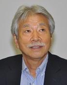 髙橋 儀平<br> 東洋大学名誉教授<br> 東洋大学工業技術研究所 客員研究員