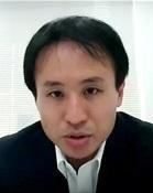柿沼 宏明<br> 観光庁観光産業課長