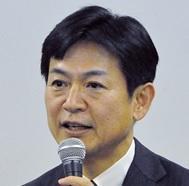 SAWADA Ryuji<br>Partner, Real Estate & Hospitality<br>PwC Consulting LLC