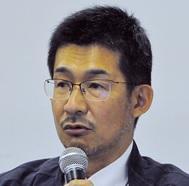黒須 宏志<br> (株)JTB総合研究所 研究理事