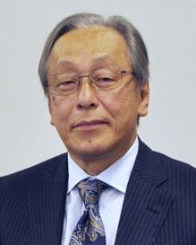 山内 弘隆<br> 運輸総合研究所 所長