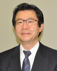 KOSE Tatsuyuki<br>Executive Officer to Chairman and Presidents, Japan Transport and Tourist Research Institute (JTTRI)