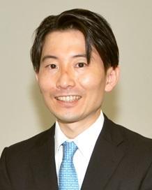 SATO Norihito <br>Partner, Mori Hamada & Matsumoto