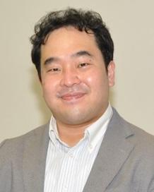 OGITSU Takeki<br>Gunma University,Associate,Gunma University Center for Research on Adoption of NextGen Transportation Systems
