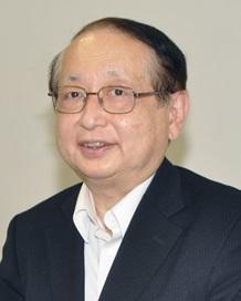 KAMATA Minoru<br>President,Japan Automobile Research Institute