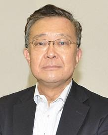 OKUDA Tetsuya<br>Executive Director,Japan Transport and Tourism Research Institute (JTTRI)<br>President, Japan International Transport and Tourism Institute, USA(JITTI)<br>President, ASEAN-India Regional Office(AIRO)