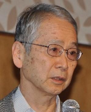 Nnaofumi Nagamiya<br>Executive Fellow, Japan Information Security Audit Association