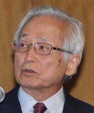 Hidehiko Tanaka<br>Executive Board Member, Iwasaki Gakuen<br>Emeritus Professor, Institute of Information Security<br>Emeritus Professor, the University of Tokyo