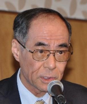 Yoshinobu Sato, <br>Managing Director, Japan Transport and Tourist Research Institute (JTTRI)