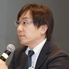 Naohiko Hibino<br>Associate Professor, National Graduate Institute for Policy Studies(GRIPS)