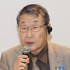 Shigeru Morichi<br>Director of Policy Research Center, National Graduate Institute for Policy Studies (GRIPS)<br>Advisor for Research, Japan Transport and Tourism Research Institute (JTTRI)