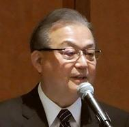 Masafumi Shukuri<br>Visiting Professor, Graduate School of Public Policy, the University of Tokyo<br>Chairman, Japan Transport and Tourism Research Institute (JTTRI)