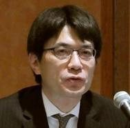 Yasuto Kawarabayashi<br>Deputy Minister for Public Transport and Logistics Policy Ministry of Land, Infrastructure, Transport and Tourism (MLIT)