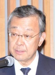 Tetsuya Okuda<br>Executive Director, Japan Transport and Tourist Research Institute (JTTRI)