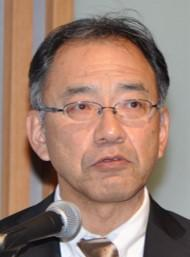 Atsumi Gamo<br>Director-General, Policy Bureau<br>Ministry of Land, Infrastructure, Transport and Tourism (MLIT)