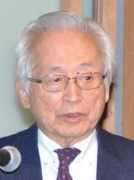 Hidehiko Tanaka<br>Executive Board Member, Iwasaki Gakuen<br>Emeritus Professor, Institute of Information Security<br>Emeritus Professor, the University of Tokyo