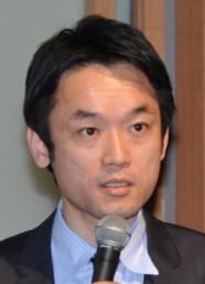 Takayoshi Hojo<br>Counsel, Nishimura & Asahi<br>