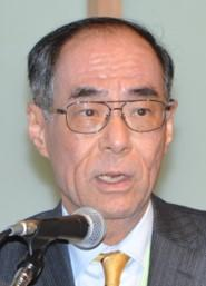 Yoshinobu Sato, <br>Managing Director, Japan Transport and Tourist Research Institute (JTTRI)