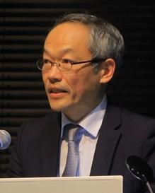 大橋 弘<br> 東京大学公共政策大学院院長