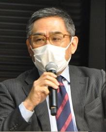 松本 順<br> みちのりホールディングス代表取締役グループCEO<br> 株式会社経営共創基盤取締役共同経営者