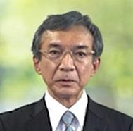 FUJIMURA Shuichi<br>Visiting Research Fellow,<br>Senior Advisor, ANA (All Nippon Airways)