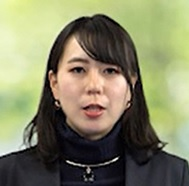 NEMOTO Saki<br>Research Fellow,