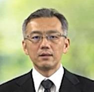 OKADA Akira<br>Visiting Research Fellow,<br>Tokyo City University Faculty of Environmental Studies, Associate Professor